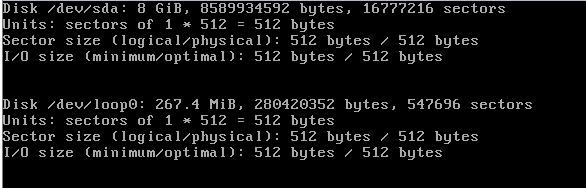 Archlinux base installation - Programmable Production